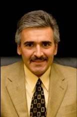 Dr. Joseph Sparano