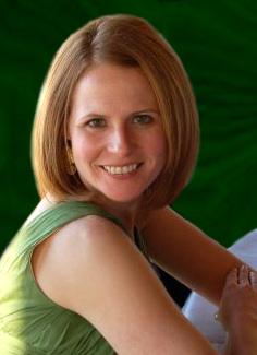 Erika K. Radeke, MS - SHCC MU-NCORP Administrator