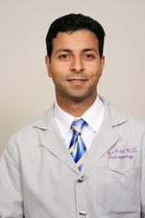 Urjeet Patel, MD